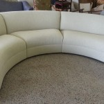 Click Image for Sectional Gallery