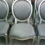 Dining Seats